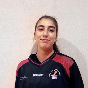 09_Marta-Rodríguez