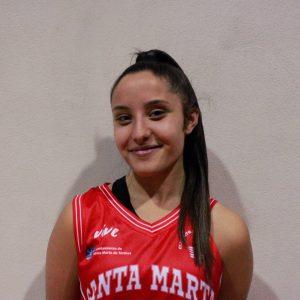 12_Salma-Santirso