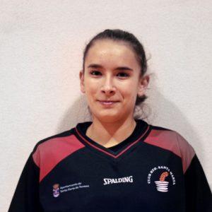 13_Carla-Hernández