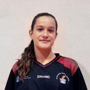 14_Laura-Álvarez