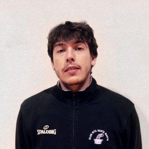19_Javier-Alonso