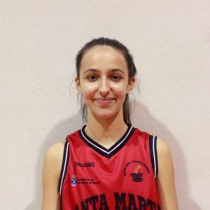 33_María-Pérez