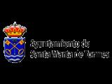 Ayuntamiento-Sta-Marta_logo