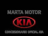 MARTA_MOTOR_web