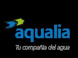 logo_aqualia_web
